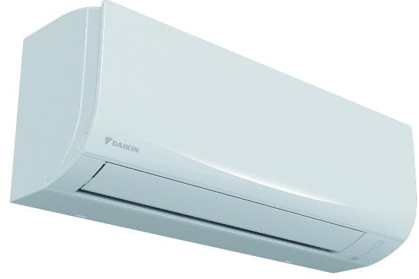 FTXF-A daikin 3