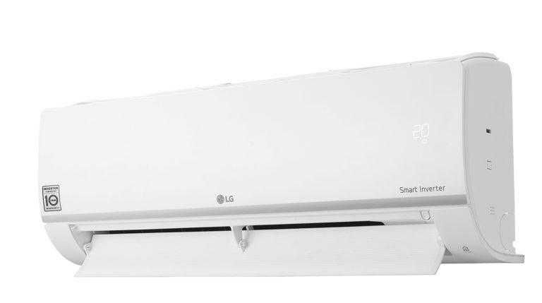 LG Standard Plus 5