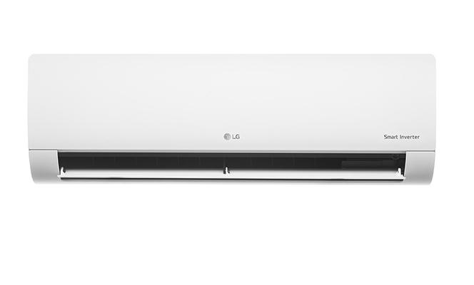 P09 Standard LG2