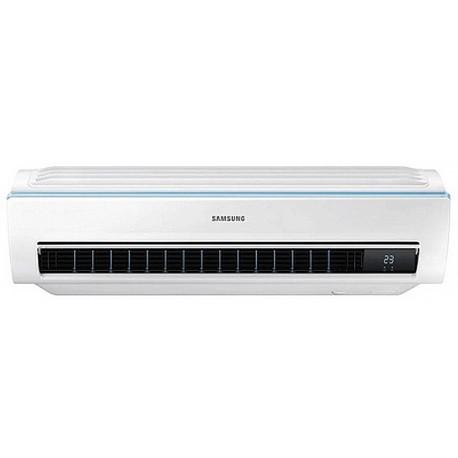 klimatyzator-samsung-new-triangle-35kw-montaz-wifi