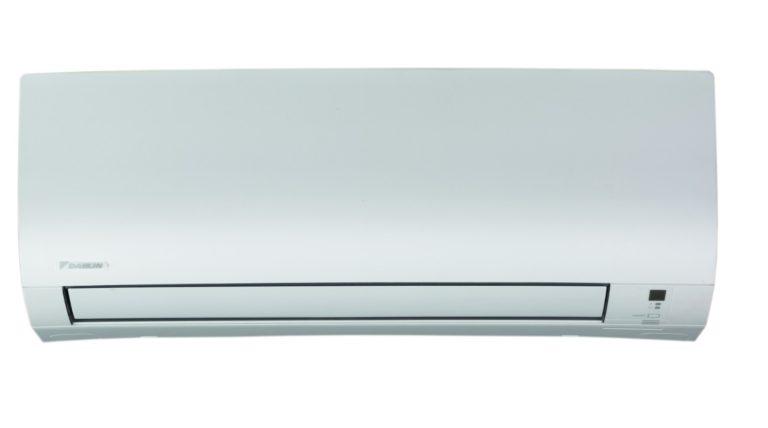 Klimatyzator Comfora Daikin FTXP-M