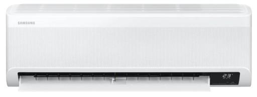 KLIMATYZATOR-POKOJOWY-SCIENNY-SAMSUNG-LUZON-5-0-kW-Rodzaj-scienny