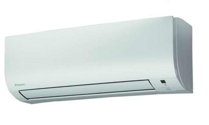 Klimatyzator Daikin Comfora