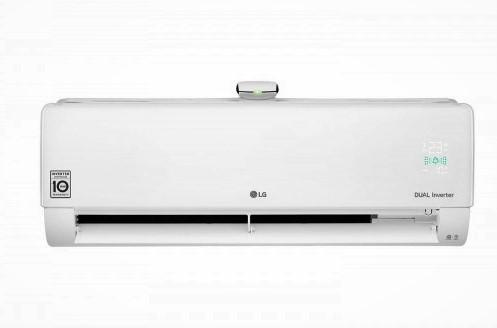 klimatyzator-scienny-lg-dual-cool-ap09rtv