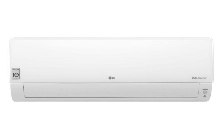 Deluxe LG 10