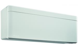 Klimatyzator Daikin Stylish FTXTA-AW