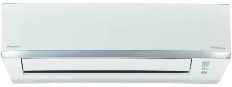 Klimatyzator Daikin Sensira