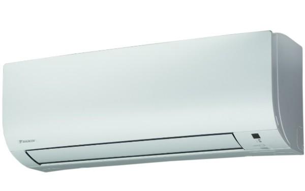 Klimatyzator Daikin FTXTP-K COMFORA