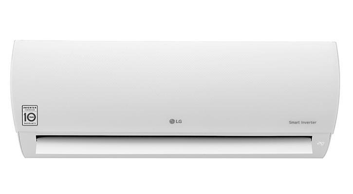 LG Smart prestige 2