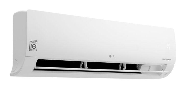 LG standard 5
