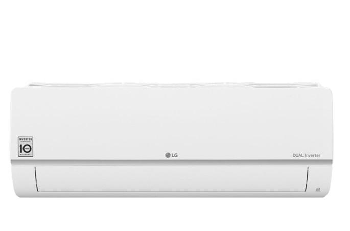 Klimatyzator LG PC18SQ