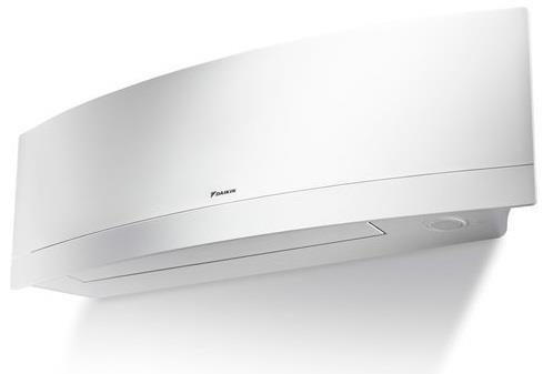 pol_pl_Klimatyzator-scienny-Daikin-Emura-FTXG35LW-RXG35L-252_3